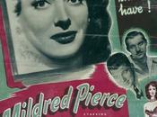 Roman Mildred Pierce Pierce, Michael Curtiz (1945)