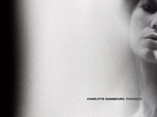 [MP3] Charlotte Gainsbourg: Paradisco (Joakim Remix)