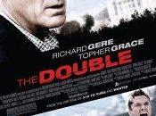 Cinéma Double
