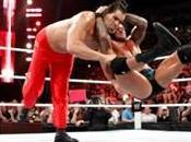 Great Khali vole victoire Randy Orton