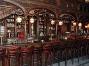 Café Pouchkine arménien