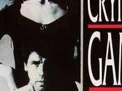 [Critique] CRYING GAME Neil Jordan (1992)