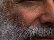 Vendeurs d'enclumes prix georges moustaki 2012