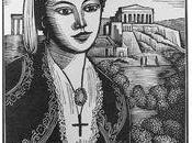février 1851 Flaubert, Lettres Grèce