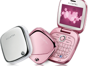 Touch Glam Alcatel