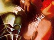 Culte dimanche Excalibur