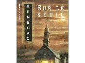 Seuil Patrick Sénécal