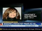 pardon internets, n'ai jamais aimé Whitney
