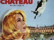 château Jean-Paul Rappeneau (1965)