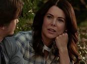 Critiques Séries Parenthood. Saison Episode