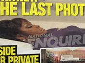 Whitney Houston sera inhumée samedi [Vidéos]