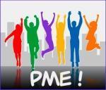région service PME-PMI