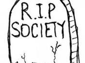 Pourquoi Society