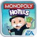 Electronic Arts lance Monopoly Hôtels, gratuitement