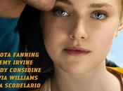 Good poster with Dakota Fanning