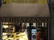 restaurer Firenze