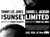 [Critique] SUNSET LIMITED Tommy Jones