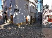 Voyager seul Lisbonne