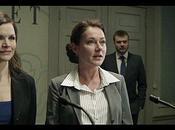 Critiques Séries Borgen. Saison Episodes