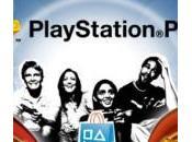 Mise jour PlayStation Store février.