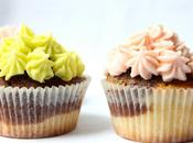 Gourmandises: Fairy Cakes Maria Pia!