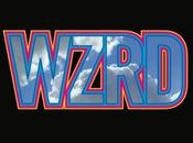 Cudi Genius WZRD (2012)