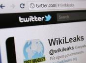 WikiLeaks publie millions courriels Stratfor
