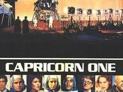Capricorn Peter Hyams (1977)