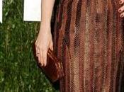 """Oscars 2012: robes fait """"flop"""""""