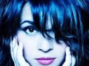 Norah Jones retour avec Happy Pills