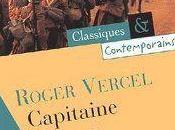 Capitaine Conan Roger Vercel