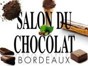 Actu Programmation week-end gourmande festive avec Salon Chocolat Carnaval deux rives 2012