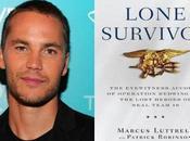 Taylor Kitsch part Afghanistan pour Lone Survivor