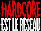 Ghetto Youss [L'Skadrille] Tyer [Tandem] Hardcore Reseau (MASILIA2007.FR)