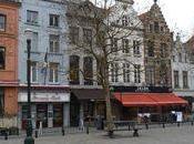 Bruxelles images