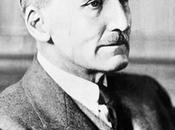 J.F.C. FULLER comprendre guerre, lieutenant-colonel Olivier ENTRAYGUES