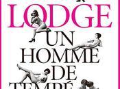 H.G. Wells Lodge Love