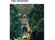 """Tous matins monde"" Pascal Quignard"