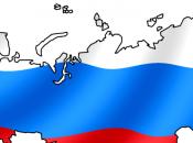 Poutine remporte présidentielle russe