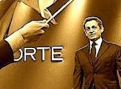 Bordeaux, Président Riches invoque République