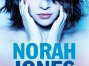 Norah Jones l'Olympia