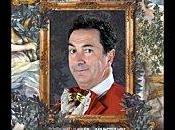 #Chronique Bourgeois Gentilhomme avec François Morel théâtre Porte Saint Martin