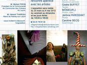 expo mars 2012 Rablay Layon