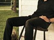 Lionel Richie revisite plus grands succès façon country