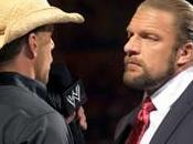 Shawn Michaels sera arbitre Wrestlemania