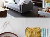 Melbourne designer home
