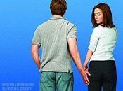 Critique Ciné Love Manager, romance carabinée...
