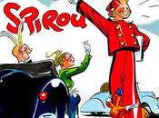 Posters Spirou