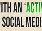 démographie anglaise réseaux sociaux