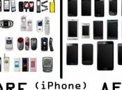 [M-R] Guerre brevets Apple viens crache dessus marque démon